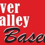 BeaverValley_logo