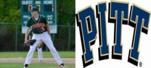 Beaver Valley Baseball – Premier Travel Baseball in Pittsburgh